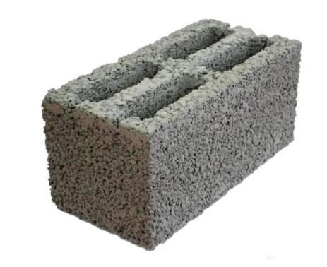 Блоки из керамзитобетона в калининграде купить мешки бетона